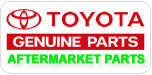 Toyota Radiator,Toyota Radiator Supplier,Toyota Parts Supplier in China Japan Thailand USA UAE Africa America