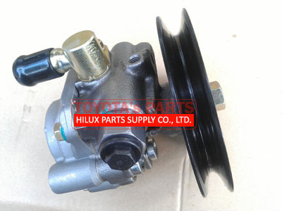 44320-26290,Aftermarket Toyota Hiace LH212 Power Steering Pump