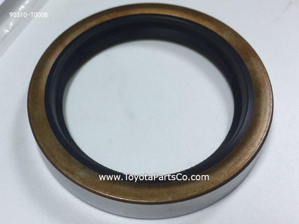 90310-T0008,Toyota NOK Oil Seal For Hilux Champ